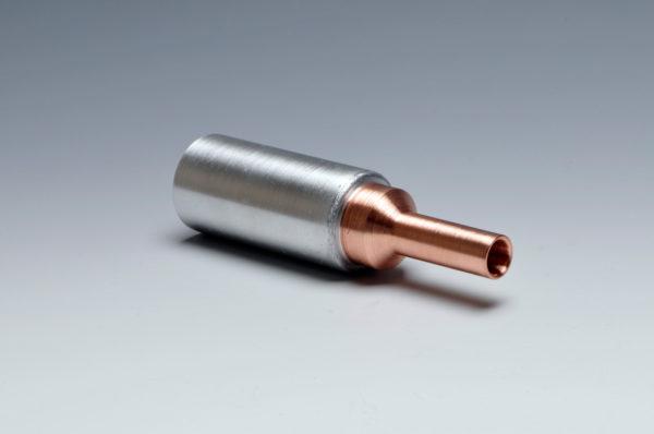 Bimetal-Reducing-Links