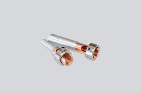 Bimetal-Switchgear-Connectors