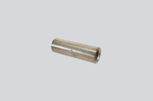 ECS-Link-4584